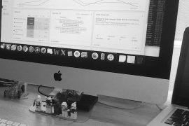 Aumento-Trafico-Web-SEO-Oficinas-Pasillo-Digital-Chile
