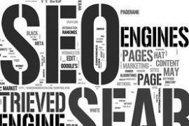 Aumento de Tráfico Web Orgánico - SEO - PasilloDigital Chile