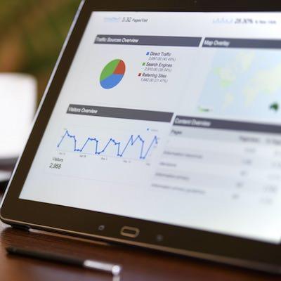 SEO - Tráfico Orgánico - PasilloDigital.com - Sitio Web con el más alto trafico - diseño de páginas web