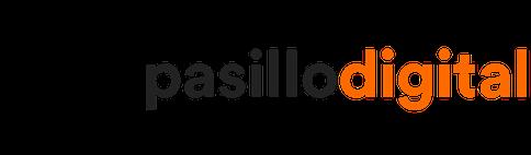 Pasillo Digital - SEO - URL Ampliada - Sitemap - Páginas Web - Sistemas Web