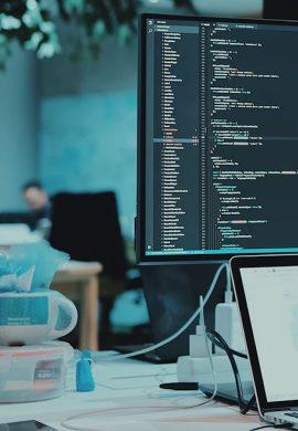 sistema-web-api-html-php-pasillo-digital