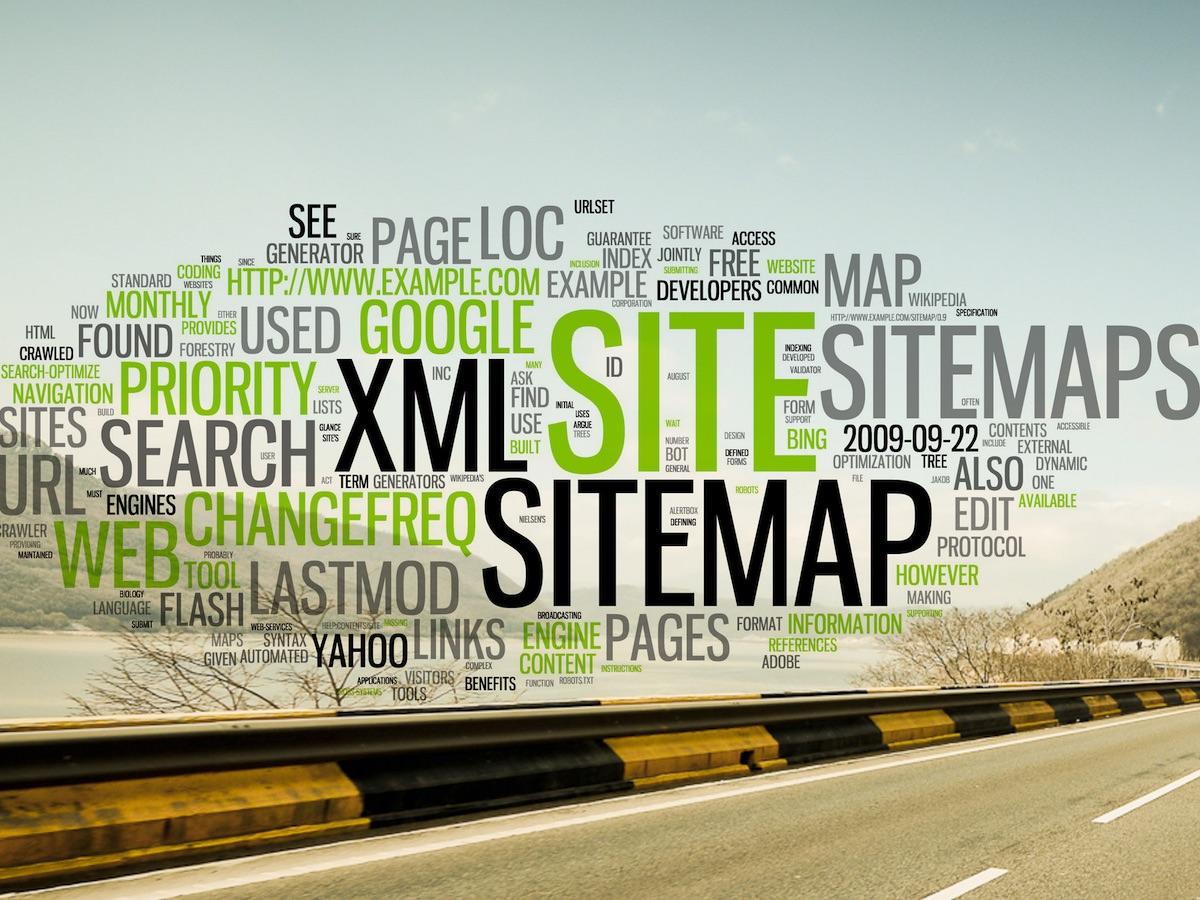 ¿Cómo saber cuantas url´s tiene mi página web?