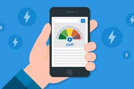 AMP en la Búsqueda de Google