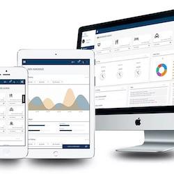 Sistemas Web - API